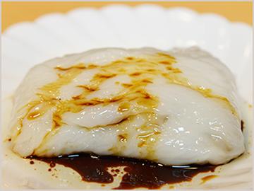 豚肉腸粉(チョウフン)
